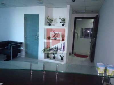 Office for Sale in Ajman Downtown, Ajman - Office for Sale