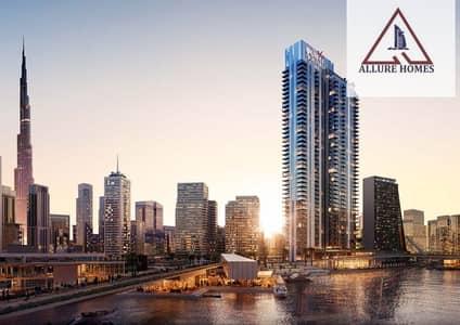 NEW RESIDENTIAL DEVELOPMENT FROM DUBAI PROPERTIES