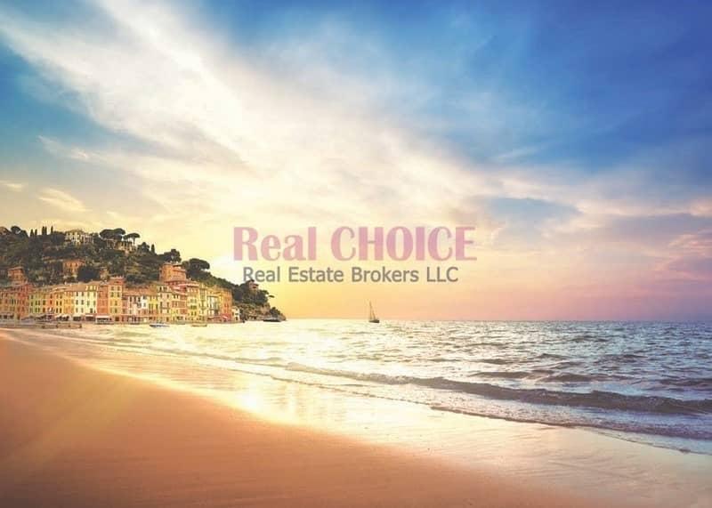 10 100 Percent ROI over 12 Years | Portofino