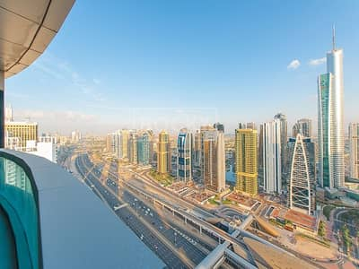 2 Bedroom Apartment for Sale in Dubai Marina, Dubai - Investment Deal|2 Bedroom  Apartment|Dubai Marina