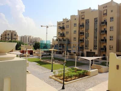 3 Bedroom Apartment for Sale in Remraam, Dubai - Ready to Move-in 3 Bed|Terrace|Al Thamam