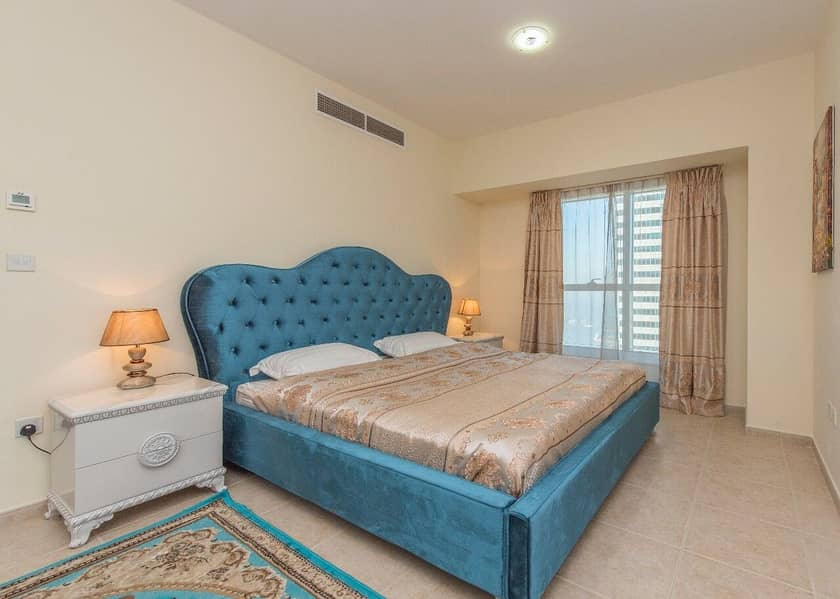 9 Amazing 4 BR Penthouse For Sale