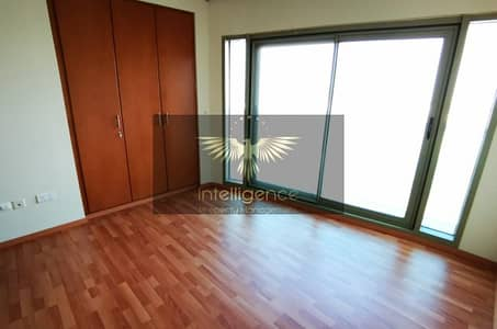 1 Bedroom Apartment for Rent in Al Reem Island, Abu Dhabi - Highly Stylish 1br w/ Balcony