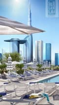 1 a great opportunity to invest  in dubai