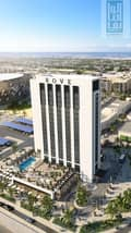 3 a great opportunity to invest  in dubai