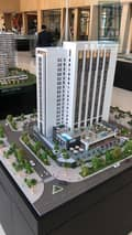 6 a great opportunity to invest  in dubai