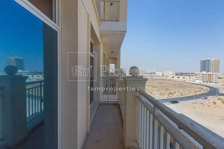 2 Bedroom Apartment for Rent in Liwan, Dubai - 2BHK