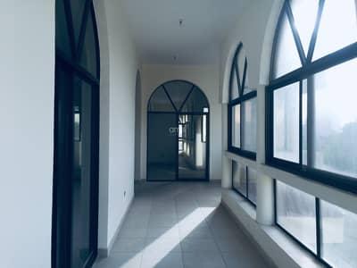 6 Bedroom Villa for Rent in Al Bateen, Abu Dhabi - Lovely