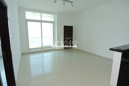 1 Bedroom Apartment for Rent in Dubai Marina, Dubai - SH - 75K Only  ! 1 Bedroom + Storage Room with Partial Sea View  in Botanica Tow