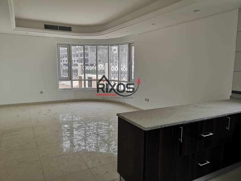17 READY TO MOVE 4 BR | BRAND NEW | LIVING  LAGENDS