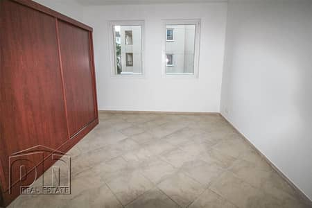 1 Bedroom Apartment for Rent in Motor City, Dubai - Spacious 1 Bed - Ready Now - 1/4/6 Cheques