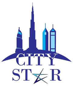 City Star Real Estate Broker