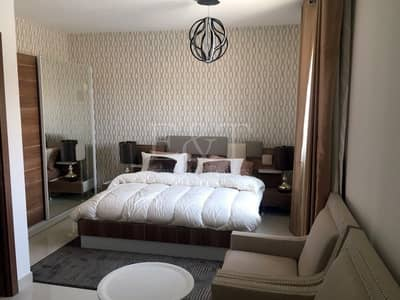 3 Bedroom Villa for Sale in Al Samha, Abu Dhabi - New! Ready to move in Villa - 3BR Reef 2