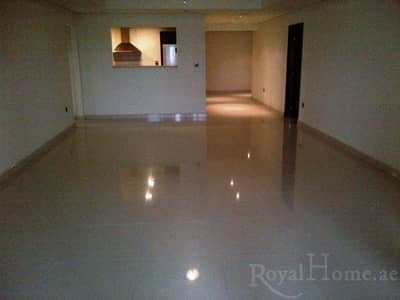 2 Bedroom Flat for Sale in Palm Jumeirah, Dubai - 2Bed Apartment Type E | Balqis Residence