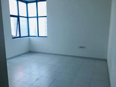 1 Bedroom Flat for Rent in Ajman Downtown, Ajman - Cheapest Price in HORIZON tower 1bhk 1436 sqft