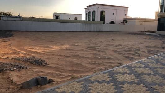 6 Bedroom Villa for Rent in Al Salamah, Umm Al Quwain - For Rent Villa in Umm Al Quwain --- Salamah