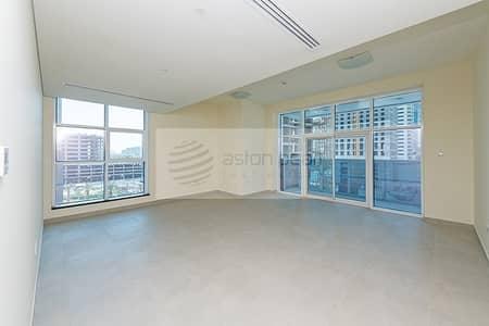 2 Bedroom Flat for Rent in Dubai Marina, Dubai - 2BR+M