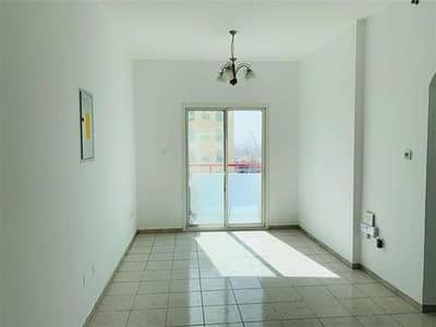 1 Bedroom Flat for Rent in Al Qusais, Dubai - Walk Able Distance From the Metro-1 Bhk with 2 Bath-Balcony-Free Parking Rent 40k/6 chqs