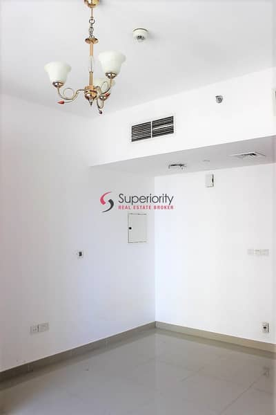 Studio for Rent in Dubai Production City (IMPZ), Dubai - 12 Payments Great Deal|Stunning Studio For Rent In Lakeside IMPZ|Very Cheap Price