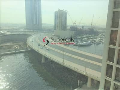 1 Bedroom Apartment for Rent in Business Bay, Dubai - Affordable Fully Furnished 1BR For Rent in The Vogue Business Bay