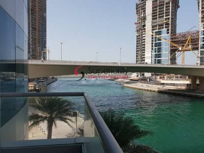 2 Bedroom Flat for Rent in Dubai Marina, Dubai - Best Deal|Large&Spacious 2BR w/Panoramic Marina View| Must See!