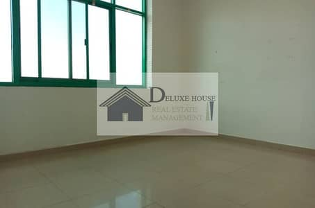 1 Bedroom Flat for Rent in Defence Street, Abu Dhabi - Hot Offer!! Spacious 1 Bedroom Apartment With Balcony