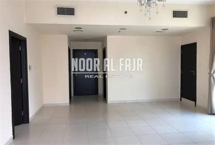 1 Bedroom Apartment for Rent in Dubai Marina, Dubai - 1B/R + Balcony