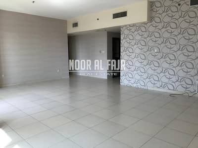 2 Bedroom Apartment for Rent in Dubai Marina, Dubai - 13 Months Contract 2BR+Balcony