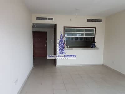 1 Bedroom Apartment for Sale in Downtown Dubai, Dubai - Investor deal!!!  1br Boulevard Central with Old Town View