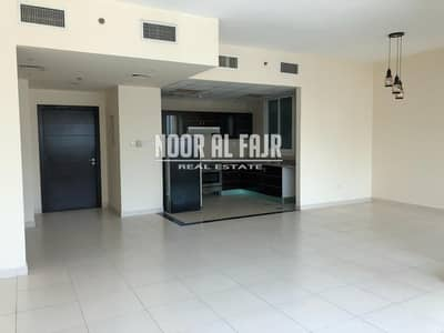 2 Bedroom Apartment for Rent in Dubai Marina, Dubai - Pay 4chqs 2BR+ Maids+Balcony