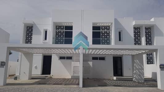 3 Bedroom Villa for Rent in Mudon, Dubai - Brand New 3Bedroom Unit Villa | Arabella