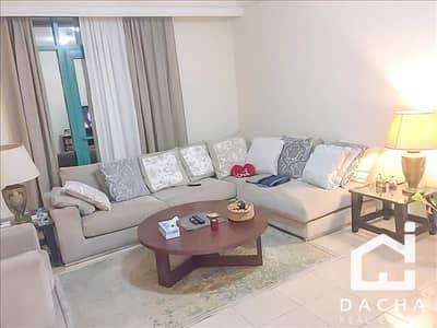 2 Bedroom Apartment for Sale in Dubai Marina, Dubai - Cheapest // 2 BR Apt in Marina Crown