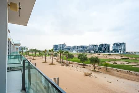 2 Bedroom Townhouse for Sale in DAMAC Hills (Akoya by DAMAC), Dubai - Furnished Brand new Townhouse-Payment Plan