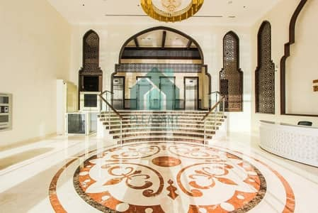 3 Bedroom Apartment for Rent in Culture Village, Dubai - Brand New  | 3 Br + Maids | Riah Towers
