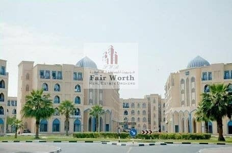 1 Bedroom Flat for Sale in International City, Dubai - BULK APARTMENT NEAR BUS STOP FOR SALE