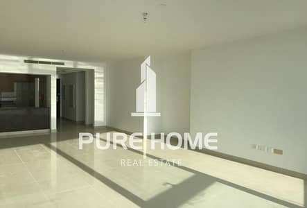 2 Bedroom Apartment for Rent in Al Reem Island, Abu Dhabi - High Quality  2 Bedrooms in Sky Tower
