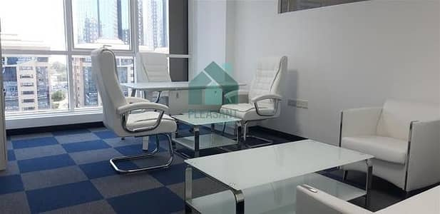 Other Commercial for Rent in Business Bay, Dubai - TODAY'S  HOT DEAL RENEW  YOUR TRADE LICENSE IN JUST 2500 AED