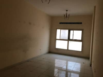 2 Bedroom Flat for Rent in Emirates City, Ajman - LI MITED DEAL HURRY HOT DEAL 2 BED HALL WITH PARKING FOR RENT IN LAVENDER TOWER EMIRATES CITY AJMAN