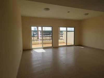 3 Bedroom Villa for Sale in International City, Dubai - Lowest Guaranty  Price! 3 Bedroom villa for sale in warsan village