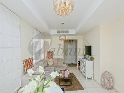 2 Bedroom Villa for Rent in The Springs, Dubai - Spacious nd Secured Villa with Pvt Garden available