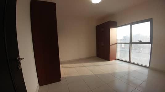 1 Bedroom Flat for Rent in Jumeirah Village Triangle (JVT), Dubai - EJARI FREE !! 1  BHK APARTMENT IN NOOR APARTMENT 1