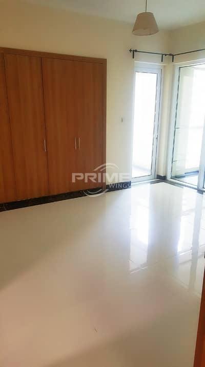 1 Bedroom Flat for Sale in Dubai Marina, Dubai - High Floor 1Br Apt Rented in Sulafa Tower