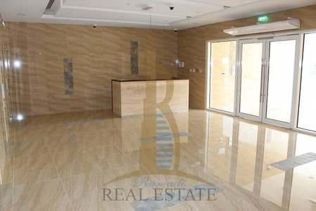 1 Bedroom Apartment for Rent in Al Badaa, Dubai - New building