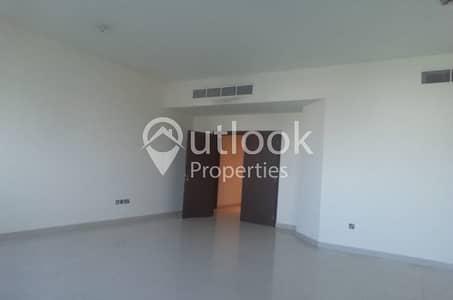 3 Bedroom Flat for Rent in Madinat Zayed, Abu Dhabi - AMAZING 3BHK APARTMENT in MADINAT ZAYED!