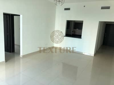 2 Bedroom Flat for Rent in Dubai Sports City, Dubai - ** Spacious 2 BR Apt Well Maintained  In Sports City**