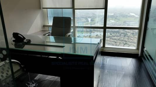 Floor for Sale in Jumeirah Lake Towers (JLT), Dubai - Great Value for Money and Great Location