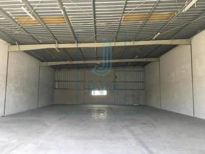 Office for Rent in Al Quoz, Dubai - commercial warehouse in Al Qouz