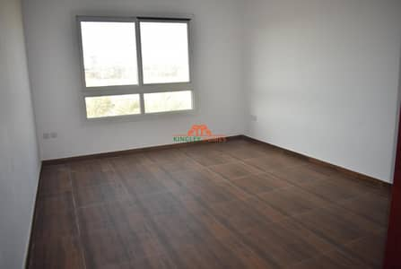 3 Bedroom Flat for Rent in Jumeirah Village Circle (JVC), Dubai - Ready To Move In! 3 Bed With Closed Kitchen