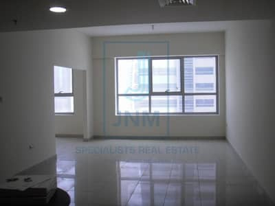 3 Bedroom Apartment for Sale in Jumeirah Lake Towers (JLT), Dubai -  large area!