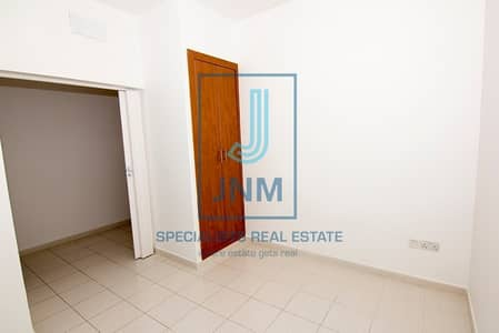 2 Bedroom Apartment for Rent in The Greens, Dubai - 2+Huge Study*Full pool view*For rent 05 Sr